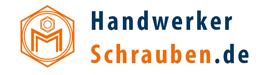 Handwerkerschrauben.de